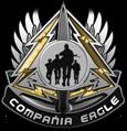 http://www.cia-eagle.com/