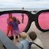 Γυαλιά Ηλίου: ποιά είναι τα χαρακτηριστικά που θα εξασφαλίσουν την υγεία των ματιών σας