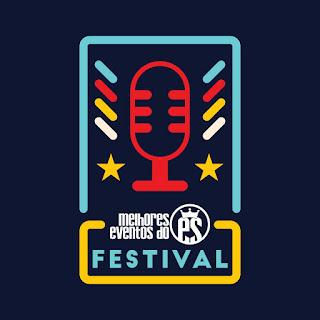 Melhores Eventos do ES promove festival com artistas capixabas