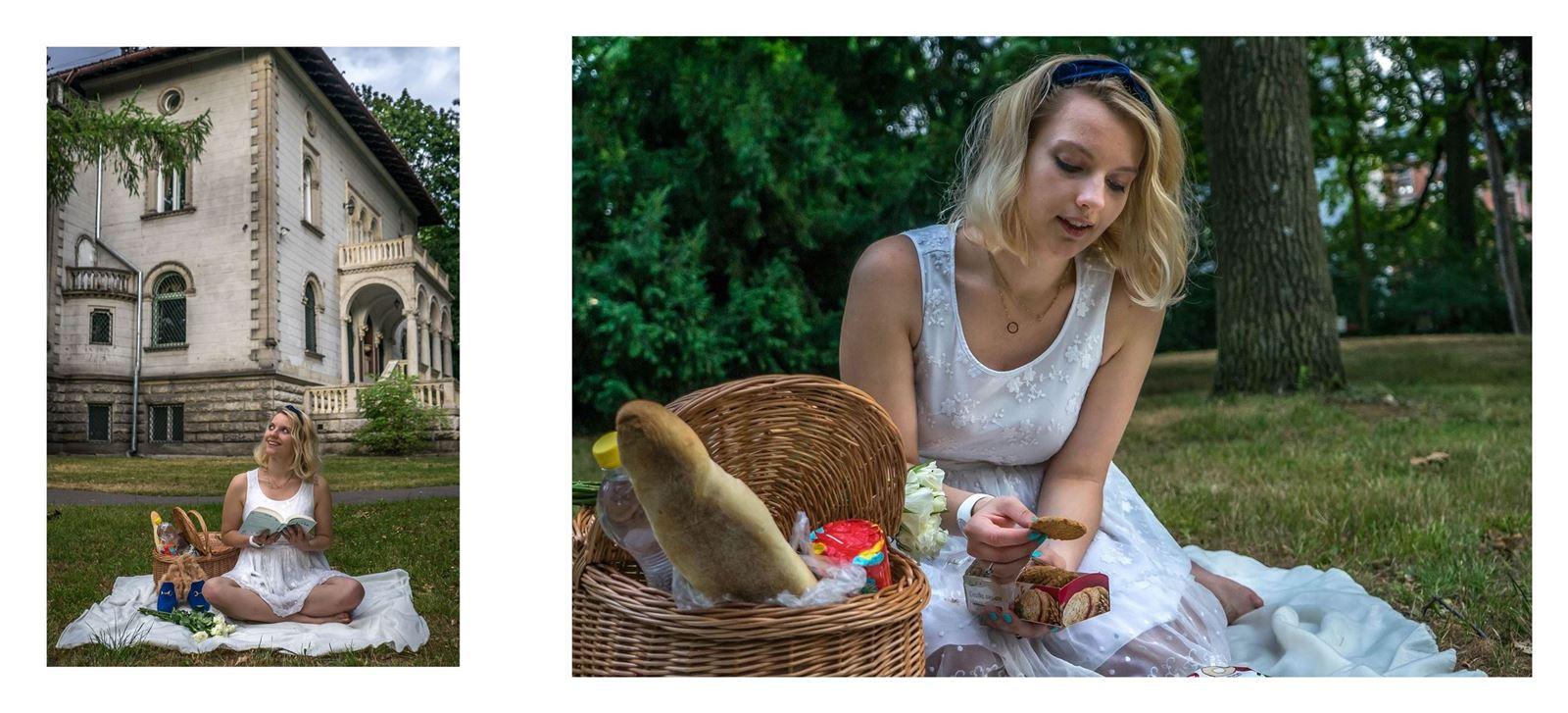 jak zorganizować piknik rodzinny, we dwoje, dla dzieci co kupić i do ugotować na piknik gdzie na piknik w łodzi - pomysły na piknik, kosz piknikowy