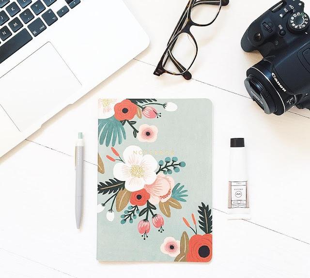 15 ideias de posts para blogs novos
