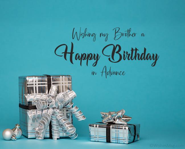 Birthday wishes,wishes,Birthday wishes brother,Birthday wishes Messages,HAPPY BIRTHDAY WISHES,