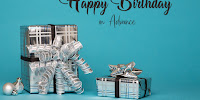 best Birthday Wishes For Brother – best Happy Birthday Brother