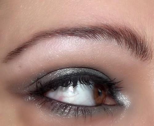 Make up, makeup, maquillage,