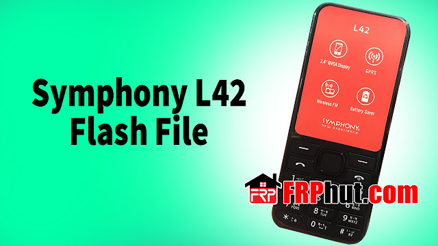 Symphony-L42-Flash-File-without-password