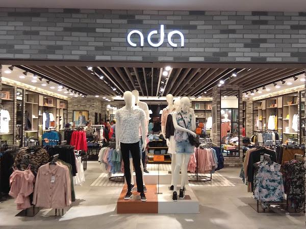 Rekomendasi Fashion Store di D'mall Depok