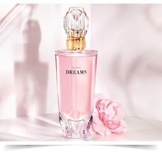 Avon Dreams, scopri la nuova fragranza Avon nel catalogo di Campagna 4. Avon Shop Online. Presentatrice Avon. Scopri come ordinare.  Spedizione GRATIS a partire di 35€ di ordine! Guarda le prossime date di ordinazione e spedizione della campagna in corso.