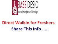 walkins-chennai-BASS-DESIO-freshers