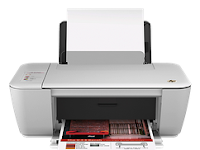 HP Deskjet 1510 & Deskjet 1515 Drivers - Windows, Mac