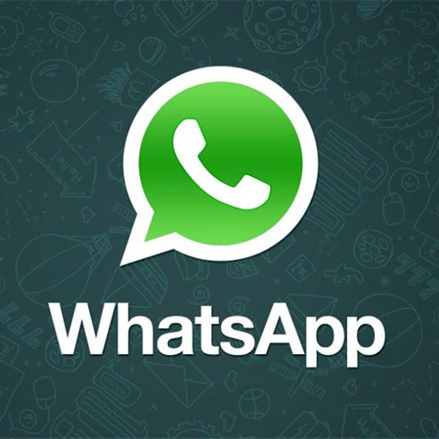 WhatsApp Status Updates-WhatsApp may soon allow users to sort status updates