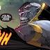 Justice League Odyssey #6 İnceleme