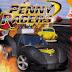 Roms de Nintendo 64 Penny Racers  (Ingles)  INGLES descarga directa