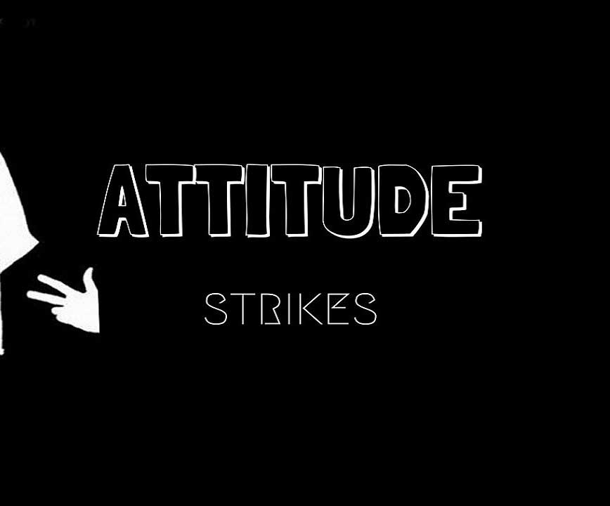 Attitude%2BBoys%2BGirls%2BPhoto%2BPics%2BWallpaper24