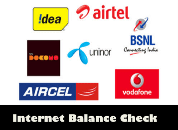 net-balance-check-ussd-code
