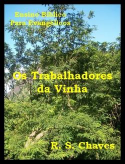Epub livros gratis evangelicos download