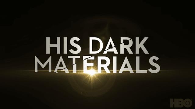 Dizi Tanıtımı : His Dark Metarials