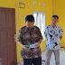 Kadis PMD Lutra Lakukan Monitoring pada Tiga Desa di Kecamatan Malangke, Ada Apa?