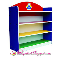 http://littleputeri.blogspot.com/2014/10/ps010-rak-pelbagai-guna-3-level-colorful.html
