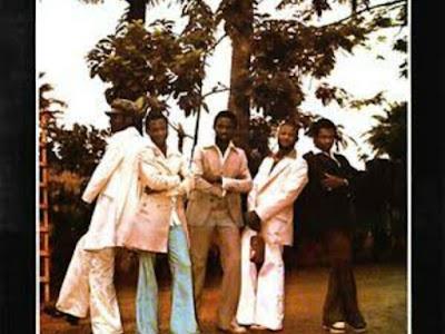Music: Ozo Wu Iwem - Oriental Brothers International Band (throwback songs)