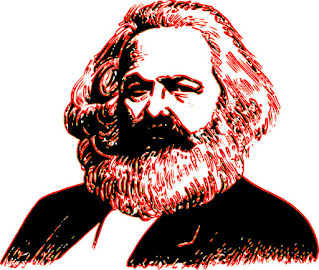 Penjelasan Kritik Karl Marx Terhadap Agama