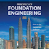 Principles of Foundation Engineering, Ninth Edition