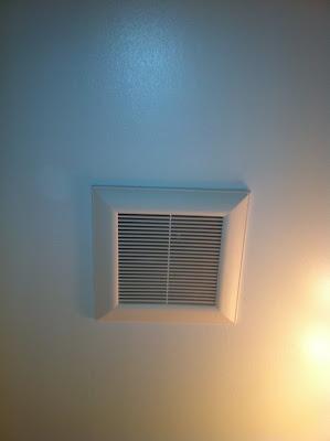Gen3 Electric 215 352 5963 Noise Coming From Bathroom Fan