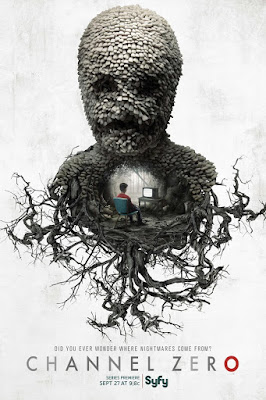 Channel Zero: Candle Cove Syfy