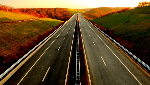 Durrës - Pristina highway soon to reach Nis
