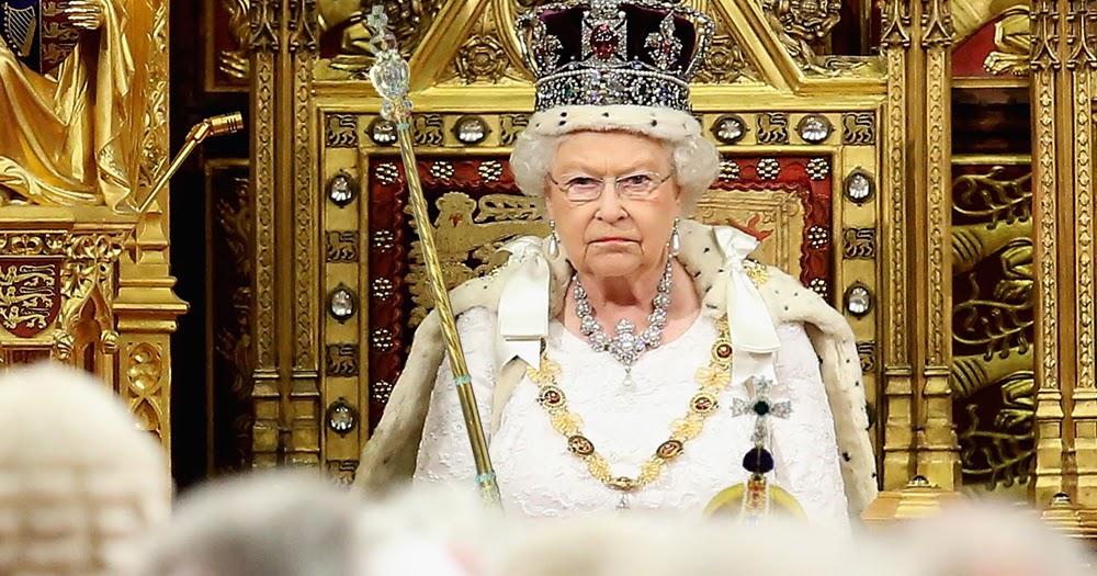 -So-jetzt-reicht-s-Queen-f-hrt-wieder-absolute-Monarchie-ein