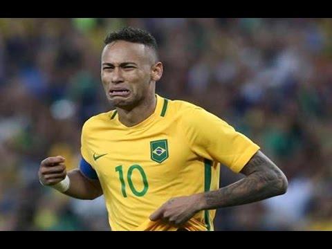 Resultado de imagem para neymar fora da lista dos 10 melhores da fifa