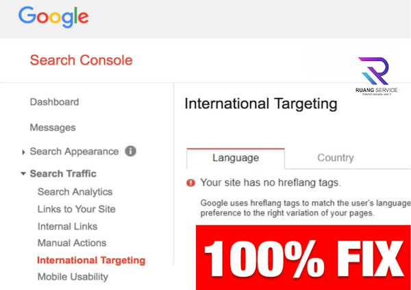 Tutorial Cara Submit Website Ke Google