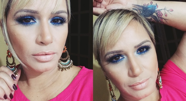 Pó Fixador de Maquiagem Artdeco