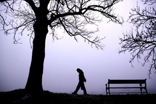 Συναισθηματική αναπηρία, μια διαφορετική μορφή αναπηρίας