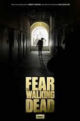 Fear The Walking Dead -Dublado