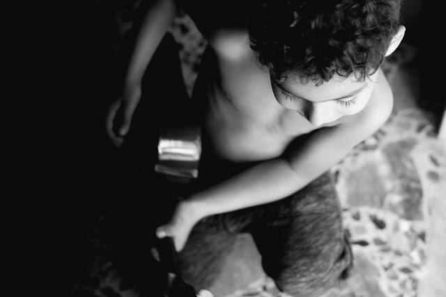 sesion-de-fotos-de-niños-al-aire-libre