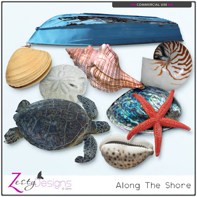 https://www.digitalscrapbookingstudio.com/commercial-use/elements/cu-along-the-shore/