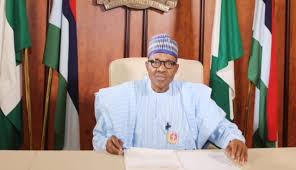FG issues statement on how Nigerians should address President Buhari henceforth - Read
