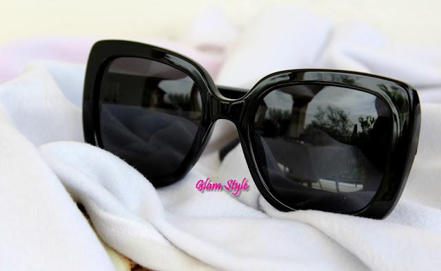 occhiali da sole cyxus