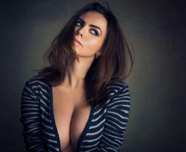Why marry Romanian women?