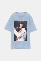 https://www.zara.com/be/nl/t-shirt-met-elvis-presley%E2%84%A2-print-p05644629.html?v1=21384876&v2=1281897