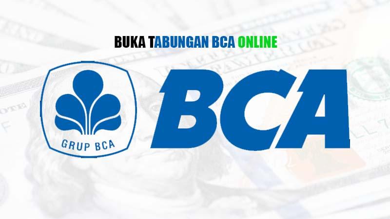 Cara Buka Tabungan BCA Tanpa Ribet dan Antre ke Kantor