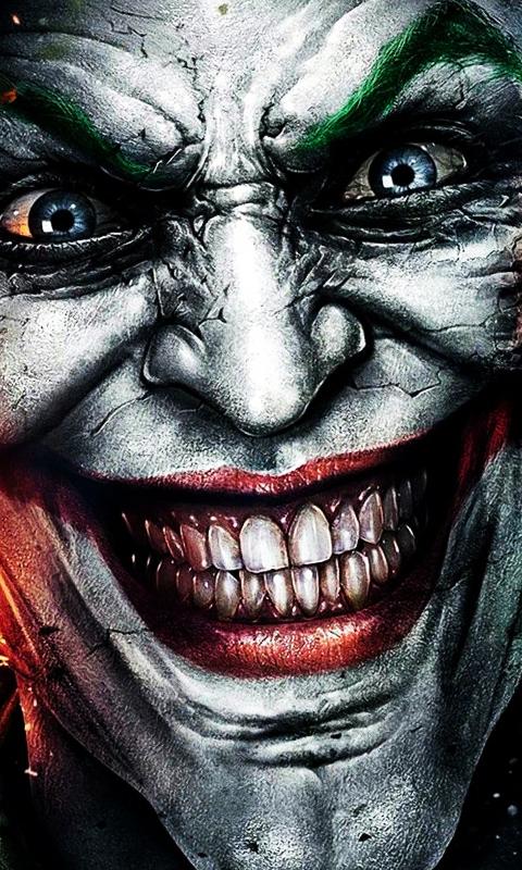 Joker Wallpaper Iphone Fondos Para Whatsapp Patada De Caballo Guason Fondos