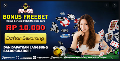 Situs Poker Terbaik Indonesia Terkenal Di Asia