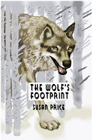 https://www.amazon.co.uk/Wolfs-Footprint-Susan-Price/dp/1540345165/