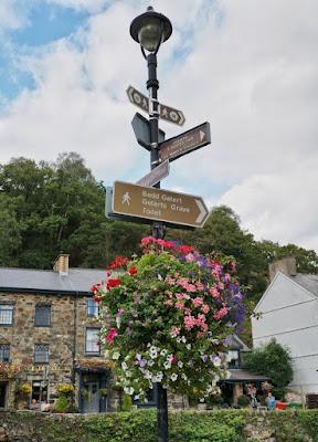 2 cidadezinhas charmosas para conhecer no Parque Nacional Snowdonia, País de Gales