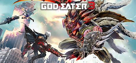 god-eater-3-pc-cover