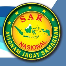 Informasi Lowongan Kerja Non PNS Badan SAR Nasional