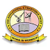 PSN Institute of Technology Kanyakumari Lecturers / Hostel Warden Job Vacancy June 2019