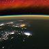 Vídeo hipnótico : A Terra vista do espaço desde a ISS