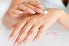 ফর্সা হবার জন্য স্টেরয়েড ক্রিম: সাবধানতাই ত্বকের সুরক্ষা - Skin Fairness & Steroid Cream : Be Careful and Save Your Skin